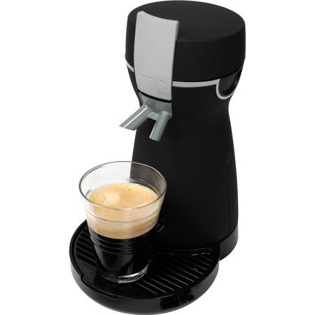 Kaffeemaschinen-Inventum-HK2B-Cafemezzo