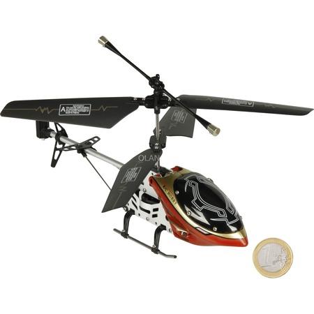 fun2get-Mini-Hubschrauber-IX-VIII-O-VIII-rot-21-cm-3-Kanal-ferngesteuert-LED