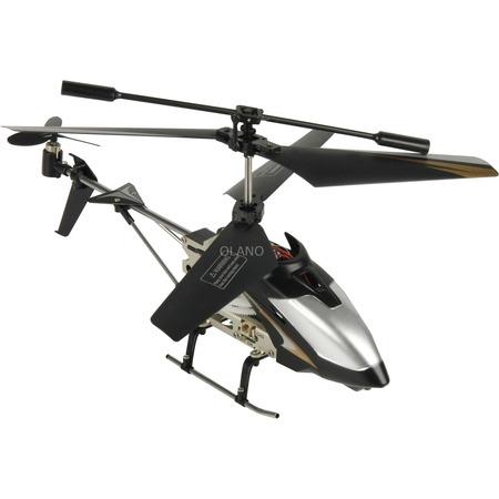 Ferngesteuerter Helikopter fun2get Mad Hornet