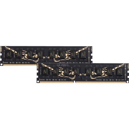 Arbeitsspeicher-GeIL-DIMM-8-GB-DDR3-1333-Kit