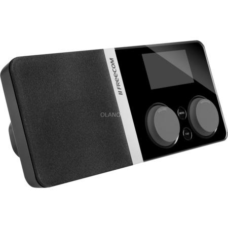 Freecom-MusicPal-Internet-Radio-USB-amp-RC-Internet-Radiostation-WLAN-NEU
