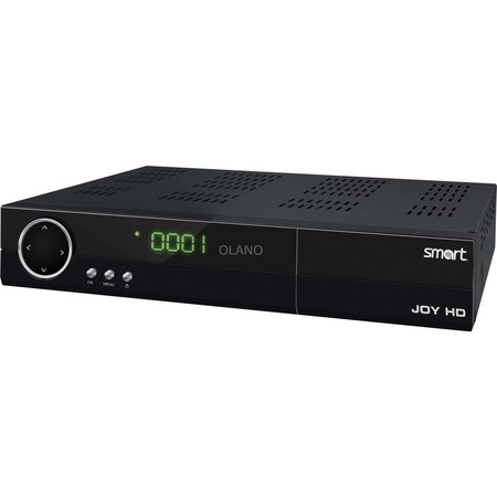 Digitaler-HDTV-SAT-Receiver-Smart-Electronic-Joy-HD-HDMI-USB-DVB-S2-schwarz
