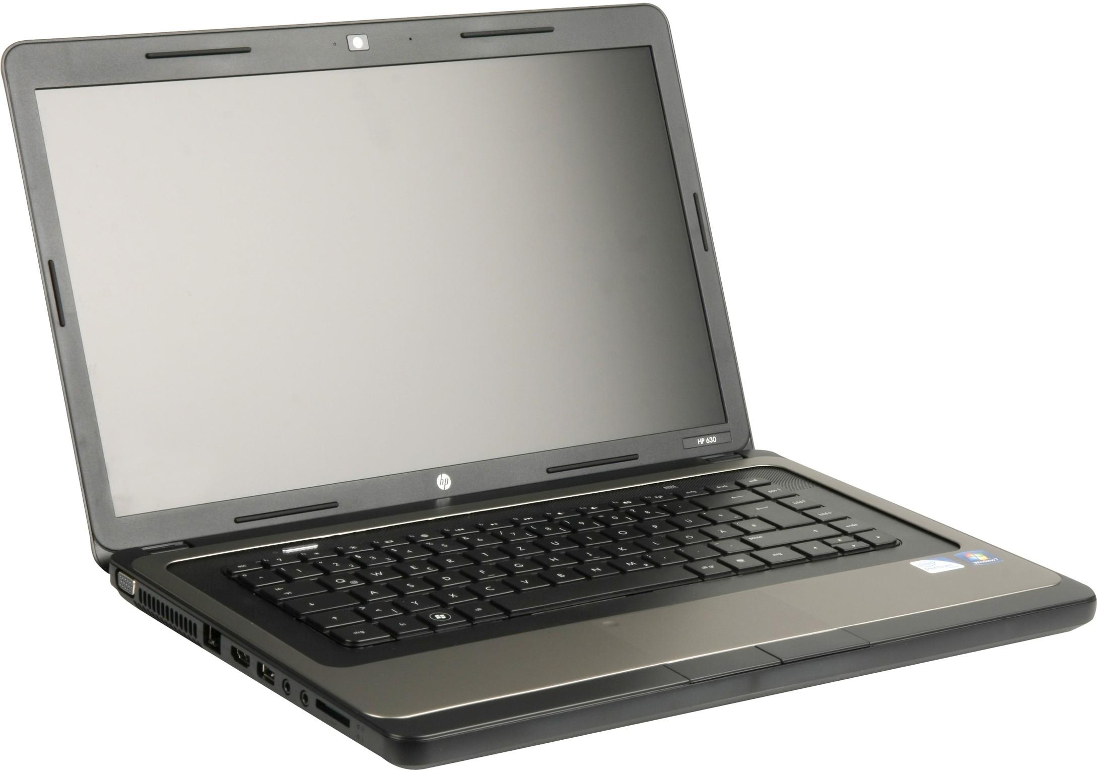 notebook hp 630 a1e25ea hdmi 15 6 zoll led windows 7 hp laptop neu. Black Bedroom Furniture Sets. Home Design Ideas